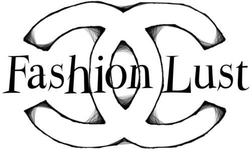 fashion lust