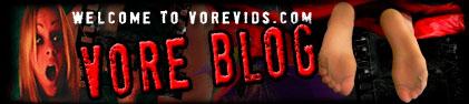 Vore Blog