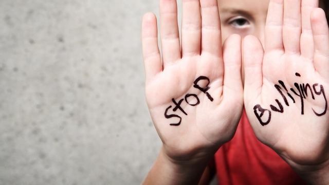 Σχολικός εκφοβισμός: θυματοποίηση και επιπτώσεις