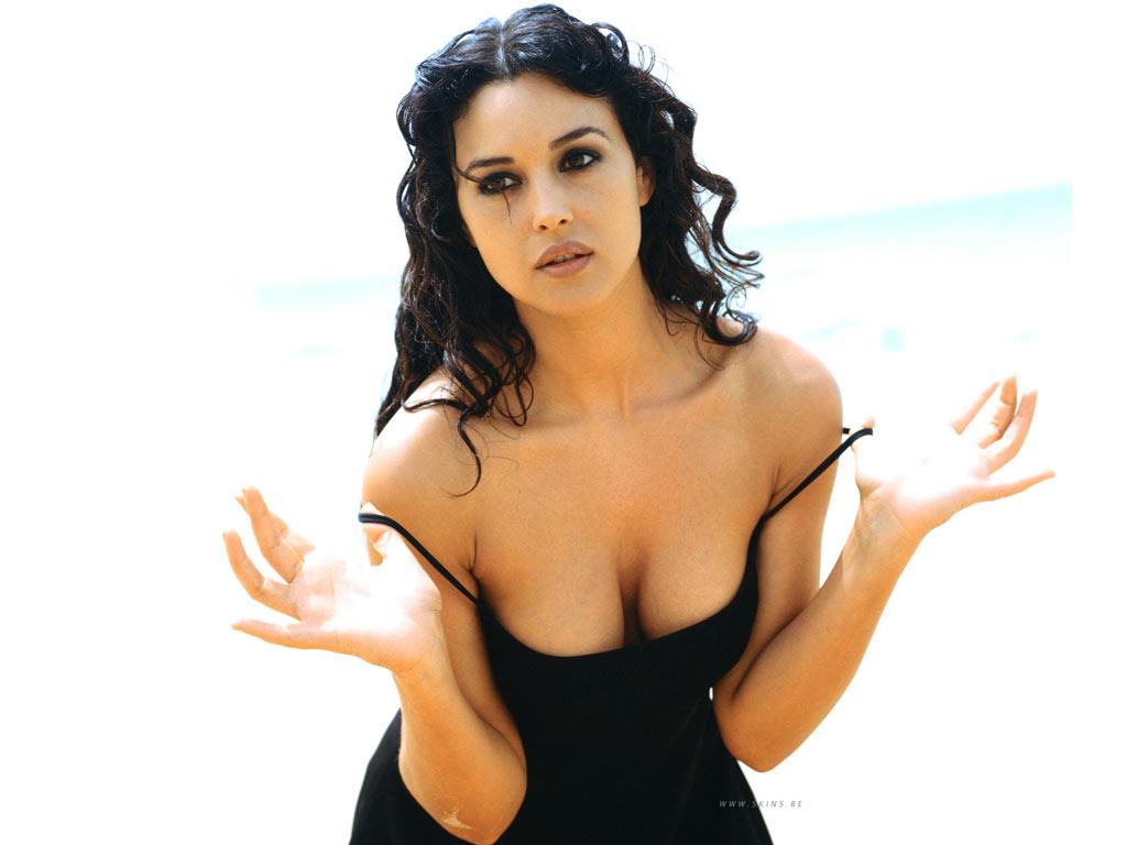 Manuela arbelaez sexy