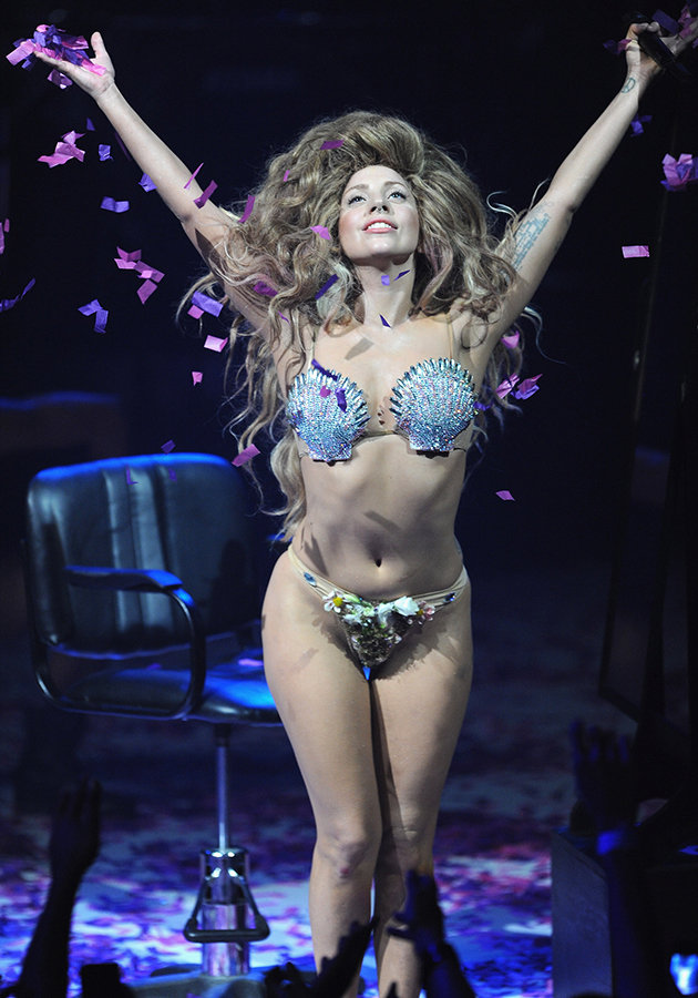 66f599f821 tumblr static 88a27cd3-0a87-4be9-80f4-f8. What your favorite Gaga ...