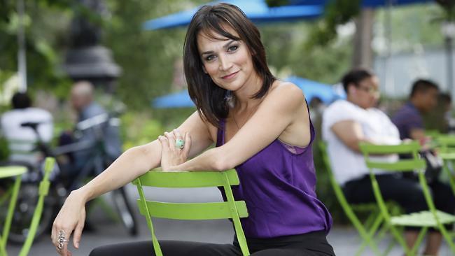 Nicole da Silva blog