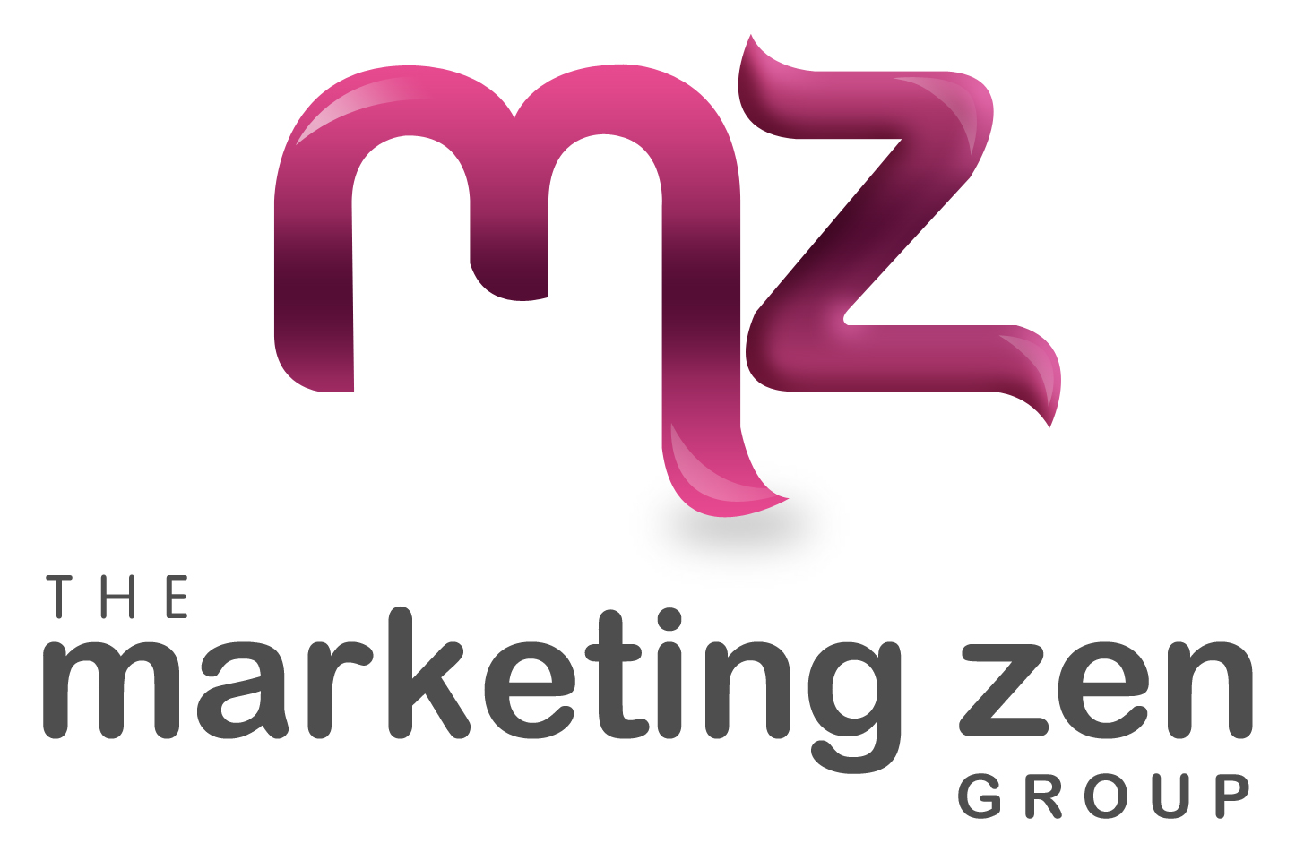 The Marketing Zen Group
