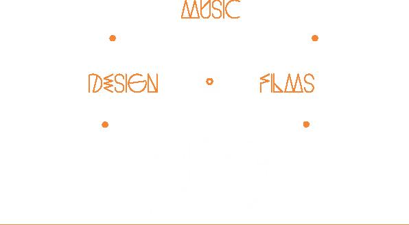 Pipostock