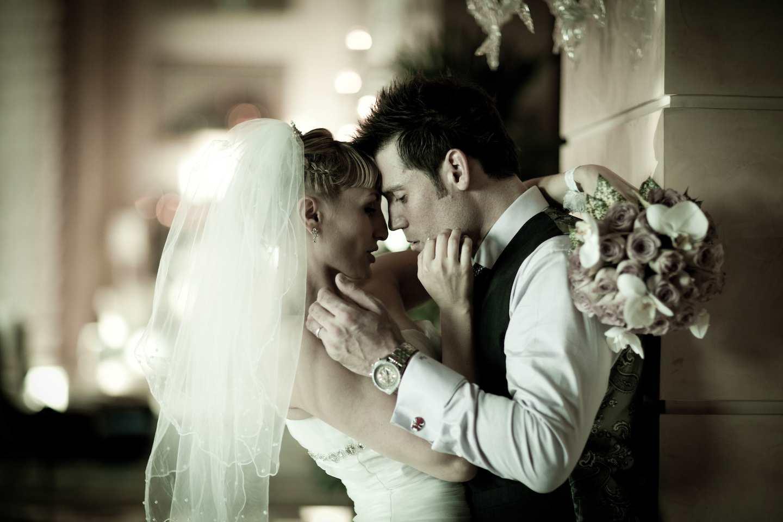 Best Wedding Photographers Dubai