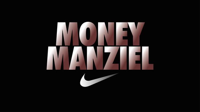 Nike Wallpaper Football Nfl