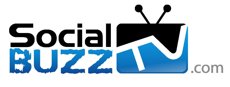 SocialBuzzTV