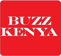 Buzz Kenya on Tumblr