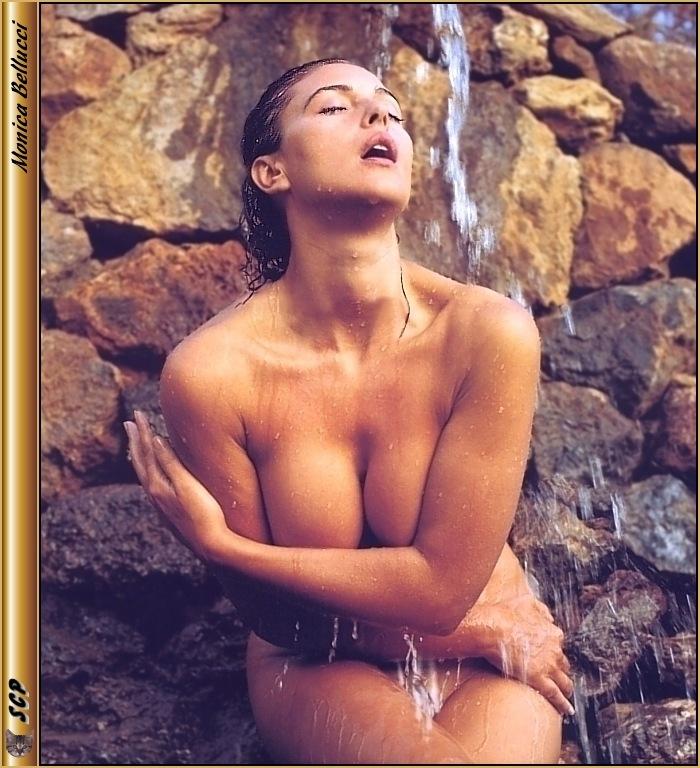 Maria belluci
