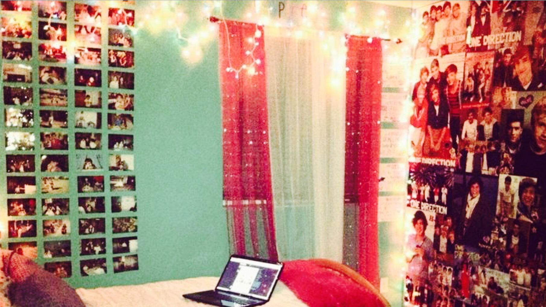 Room Ideas On Tumblr