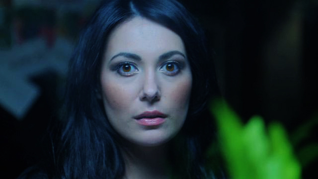 yasmine akram movies
