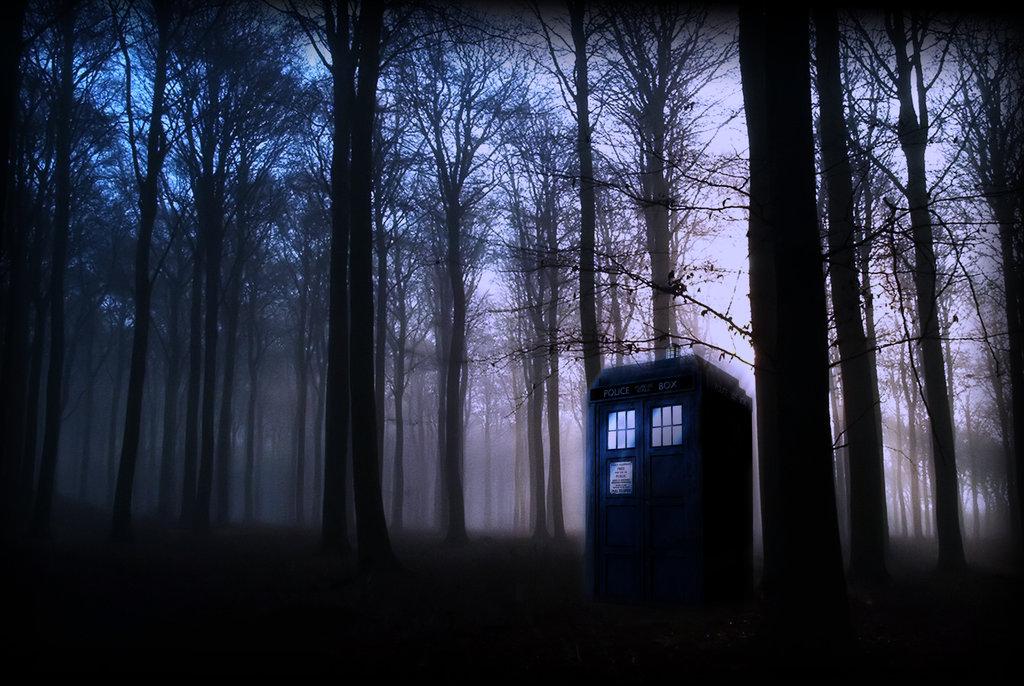 Tardis Doors & tardis doors   Tumblr