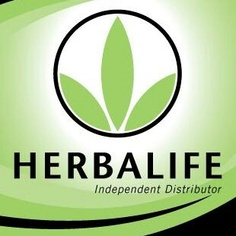 My Herbalife Journey