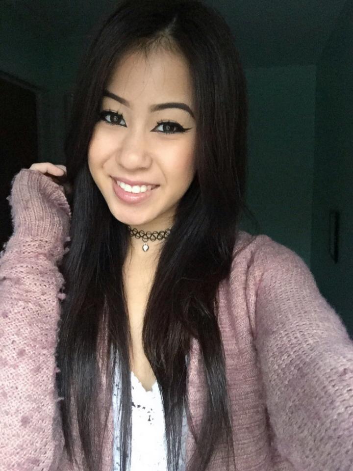 Put On A New Face Review Pravana Chromasilk Vivids Creme Hair