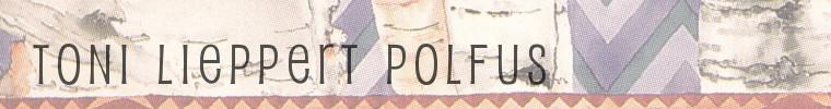 Toni Lieppert Polfus