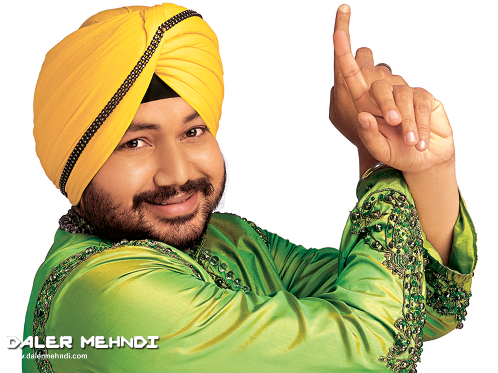 Had a Blast at SRM University Show Chennai - 24th... | Daler Mehndi