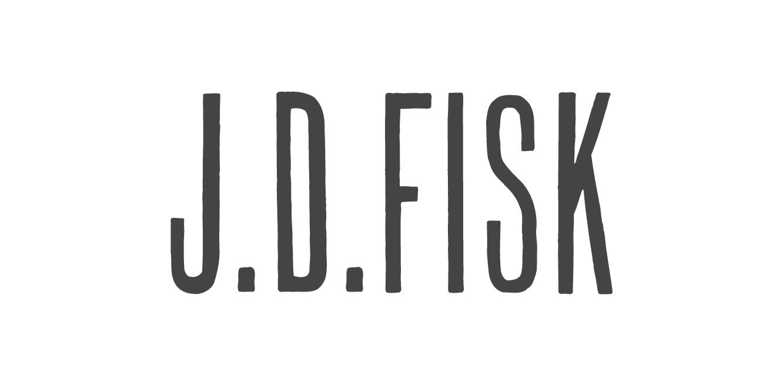 J.D. Fisk