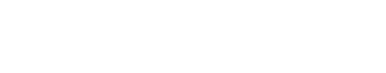AIGA DFW DESIGN:BIG WEEK