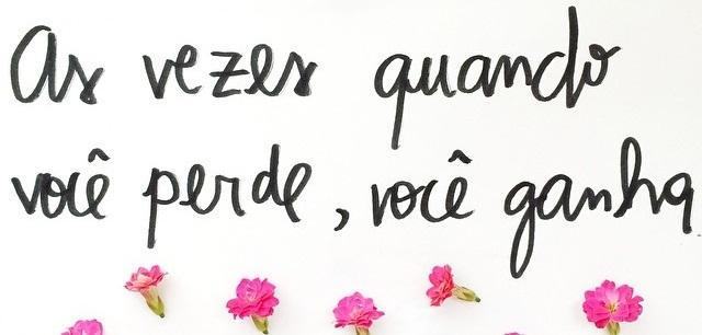 Tag Frases Para As Mães Tumblr