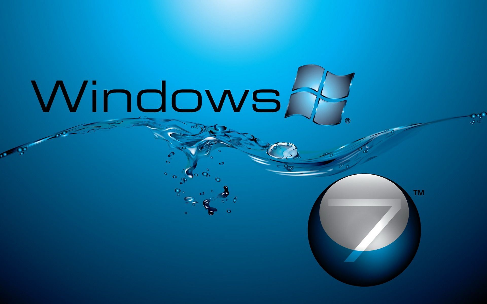 Microsoft Windows 7 Professional Key   Buy Windows 7 key