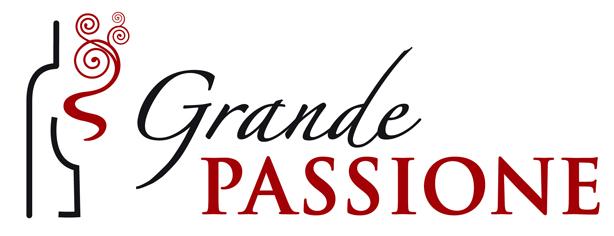Grande Passione