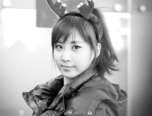 Votre Top 5  Tumblr_static_seohyun