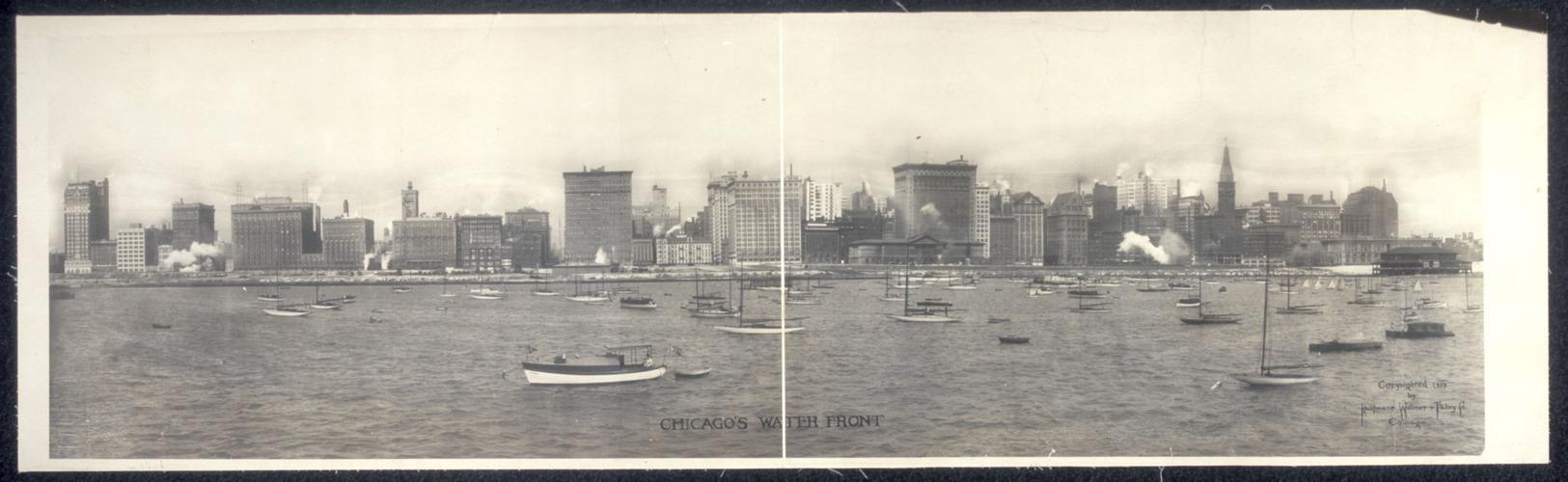 Chicago Century