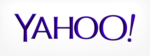 Yahoo UK