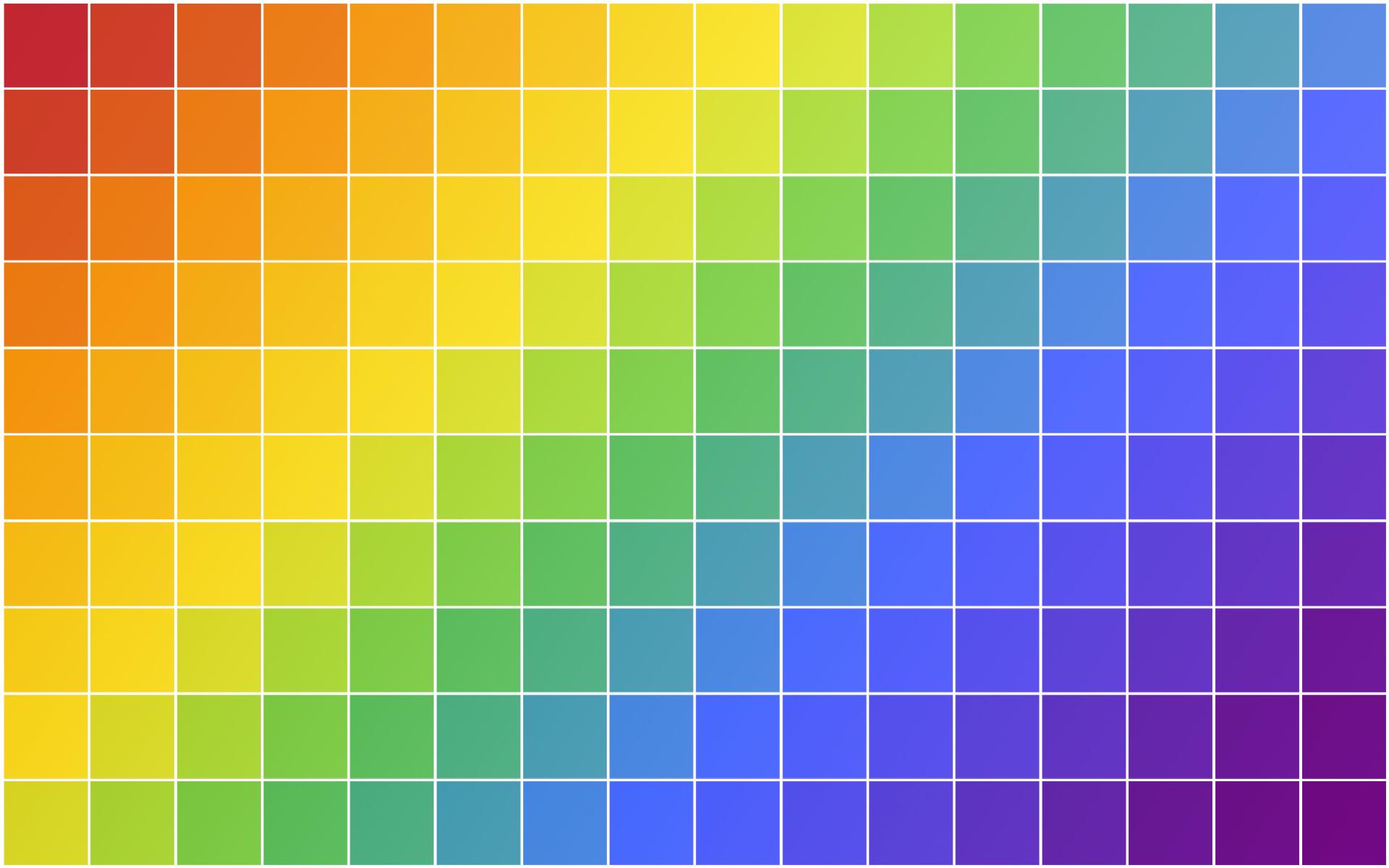 Rainbow iphone wallpaper tumblr - Rainbow Wolf