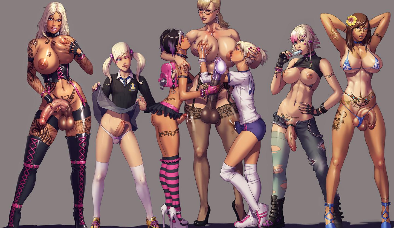 Dick game on a female, xxxpicnew hot xxx pic