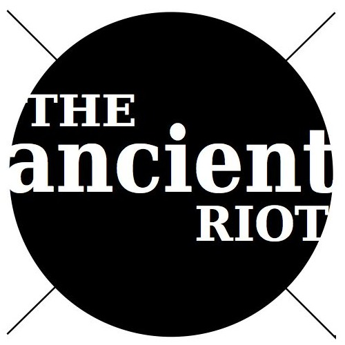 the ancient riot | Surf Culture and Travel