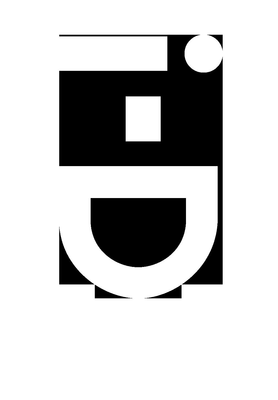i-D Online