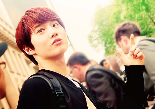 [Image: tumblr_static_exo-exo-k-suho-cute-favim.com-508511.png]
