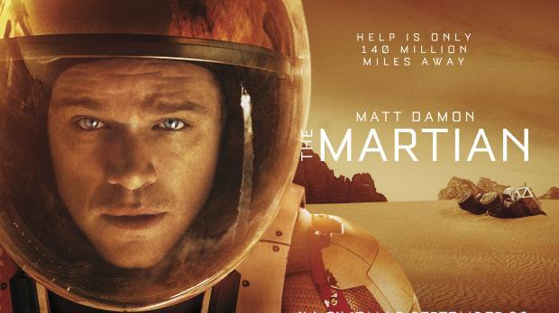 the martian movie | Tumblr