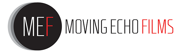 Moving Echo Films