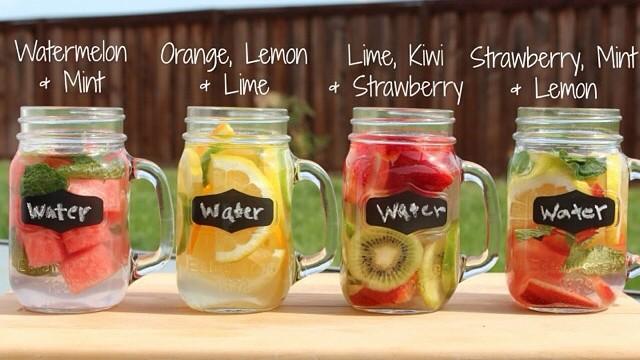 Juice for detox tumblr easy detox juice malvernweather Gallery