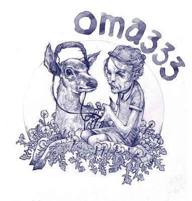 Oma333