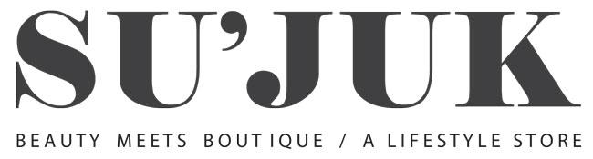 SU'JUK