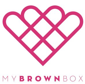 My BrownBox