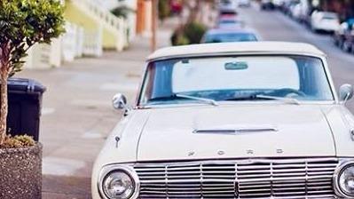 Vintage Tattoos Girls Graf And Cars
