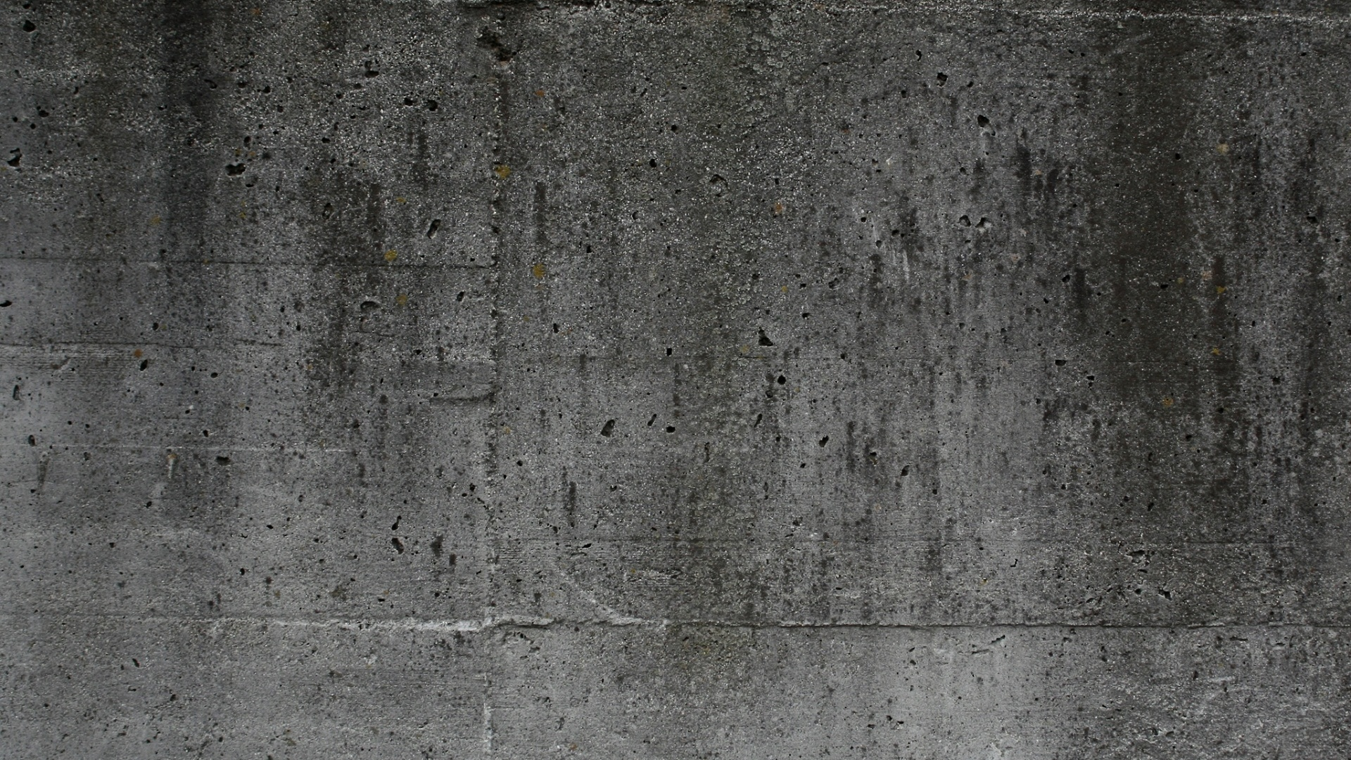 текстура стена штукатурка  № 3915825 бесплатно