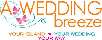 A Wedding Breeze