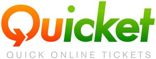 Quicket logo
