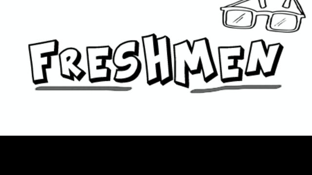 freshman a | Tumblr