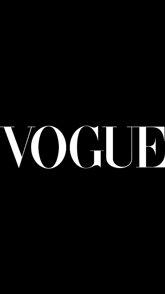 Vogue Tumblr | www.pixshark.com - Images Galleries With A ...