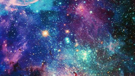 Galaxy color tumblr your galaxy colorful voltagebd Gallery