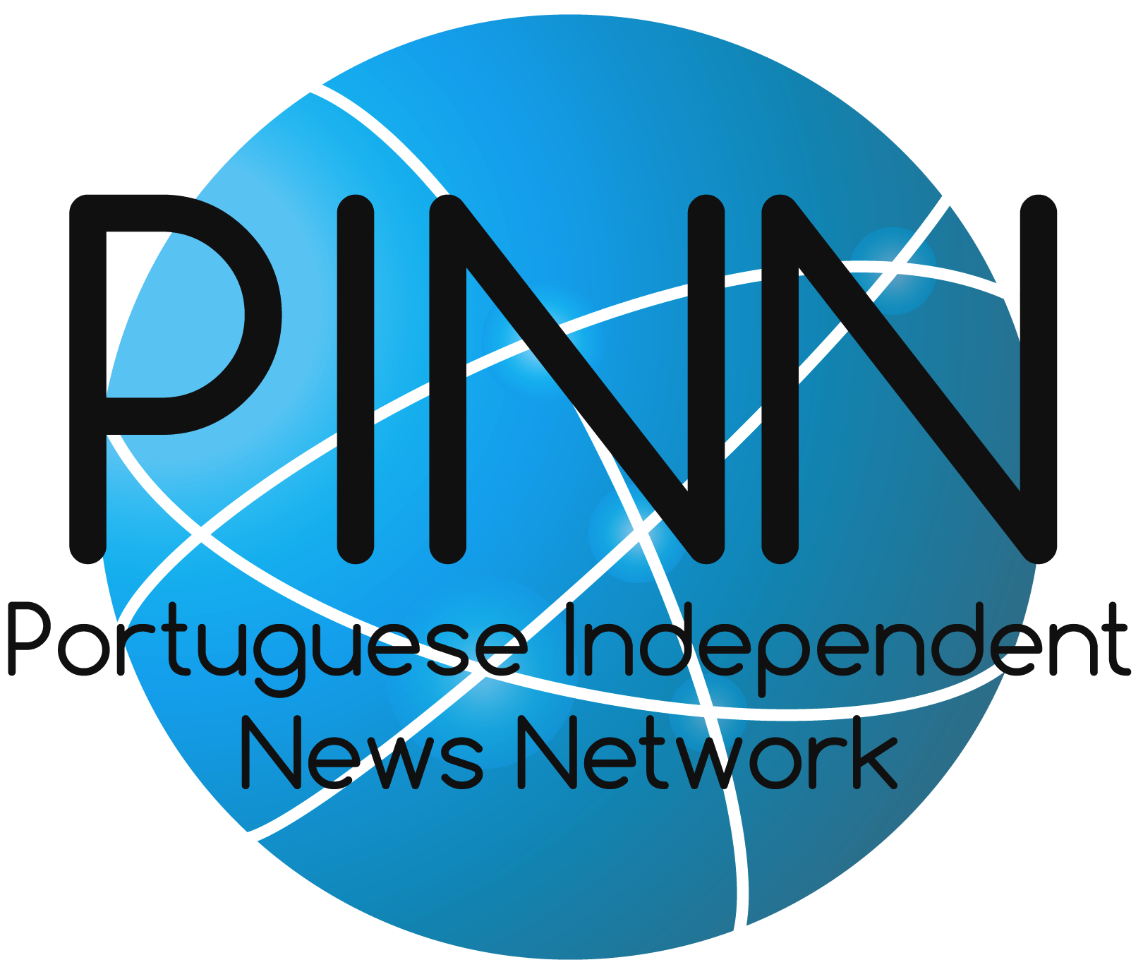 Portuguese Independent News