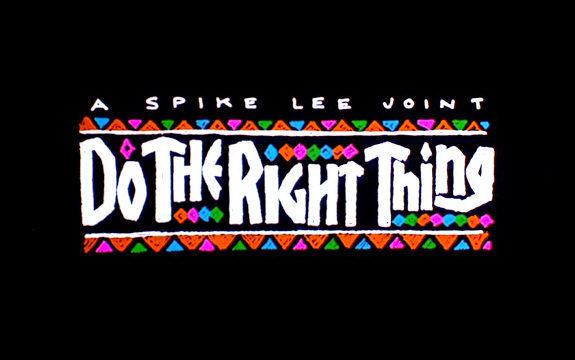 tumblr_static_do-the-right-thing.jpg