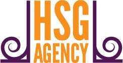 HSG Agency