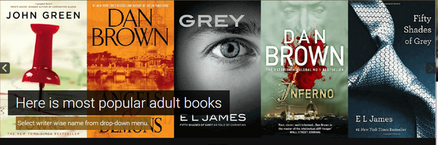 Books in epub tumblr epubs book ccuart Image collections